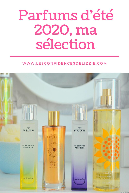 parfum-femme-leger-ete-idee