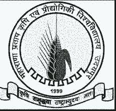 MPUAT Recruitment 2018,Assistant Seed Certification Officer,45 Posts