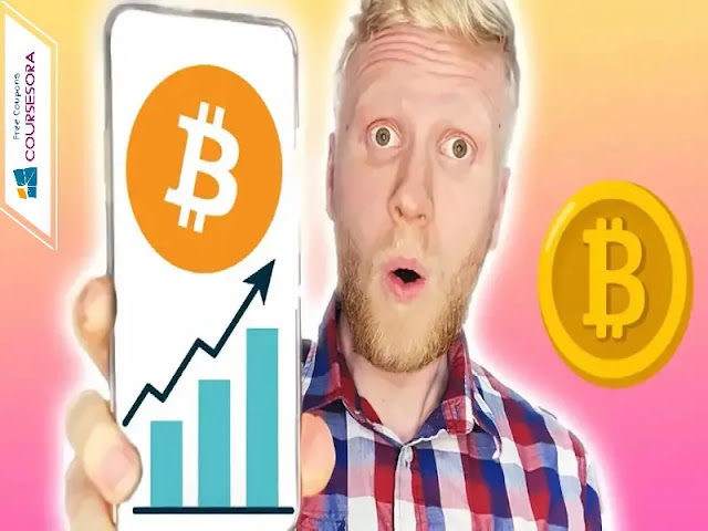 bitcoin,bitcoin mining,free bitcoin mining,free bitcoin,earn free bitcoin,earn bitcoin,free bitcoin mining sites without investment 2020,how to earn free bitcoin,earn money online,bitcoin hack,how to earn bitcoin easy,bitcoin for beginners,make money online,free bitcoin earn,free bitcoin app,how to earn bitcoin,bitcoin tutorials,how to make money online,how to earn bitcoin online,how to earn bitcoin free,1 bitcoin in 1 day,how to mine bitcoin