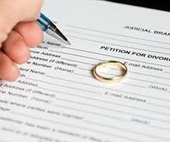Despacho de abogados: divorcios contenciosos