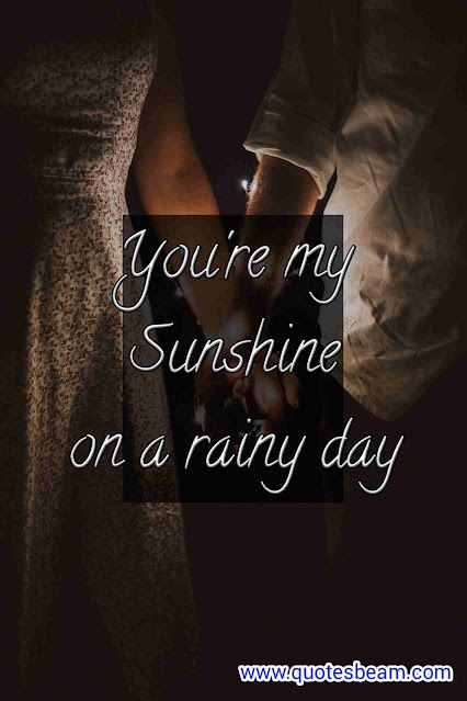 Images of Cute love quotes
