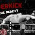 Superkick to the Reality #2 - ''O que fazer com John Cena pós SummerSlam?''