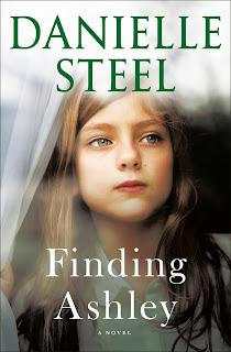 Finding Ashley by Danielle Steel