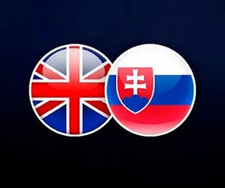 Великобритания – Словакия где СМОТРЕТЬ ОНЛАЙН БЕСПЛАТНО 23 МАЯ 2021 (ПРЯМАЯ ТРАНСЛЯЦИЯ) в 12:15 МСК.