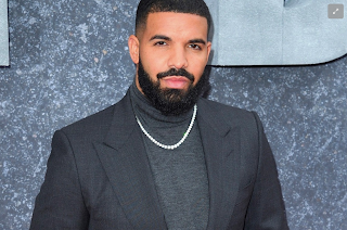 Would You Pay For Your House To Smell Like Drake?