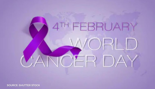 World cancer day 2021 quotes, world cancer day survivors