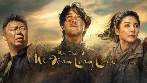xem-phim-ma-thoi-den-me-dong-long-linh-big
