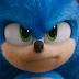 Concurso Avant Premiere - Sonic: La película / Terminado