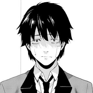 Manga: Anunciados los invitados Homura Kawamoto y Kei Saiki por ECC Ediciones