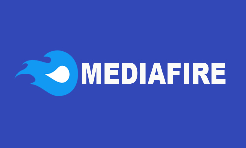 cara daftar dan upload file mediafire dengan android