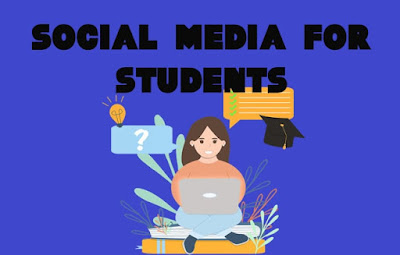 5 Advantages and Disadvantages of Social Media for Students | Drawbacks & Benefits of Social Media for Students