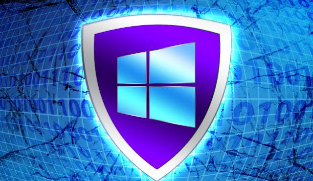 هل تعلم أن برامج الحماية المجانية تعرض بياناتك وخصوصياتك للخطر | أحذفها حالا إن كانت ضمن القائمة , 1-سرقة البيانات , 2- الأعلانات المنبثقة المزعجة , 3- نقص التحديثات الأمنية , أستخدموا برامج الحماية المدفوعة لتجنب تلك الأمور ولكن إن لم تستطع فمن الأفضل التأكد من سمعة أي برنامج حماية مجاني بأنه لا يسرق البيانات , حوحو للمعلوميات , عالم التقنيات , بسام خربوطلي