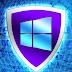 هل تعلم أن برامج الحماية المجانية تعرض بياناتك وخصوصياتك للخطر | أحذفها حالا إن كانت ضمن القائمة