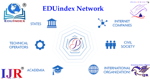 Eduindex Network of Media