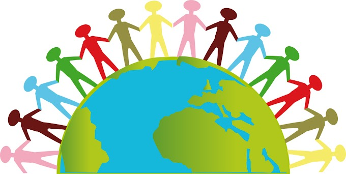 जनसंख्या एक शक्ति है, समस्या नहीं