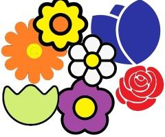 Familias aromáticas: Floral