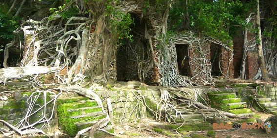 Ross-Island-Andaman