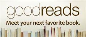Visit RJ on GoodReads