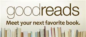 Visit RJ on GoodReads