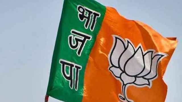 उत्तर प्रदेश में भारतीय जनता पार्टी की सुनामी के मायनें