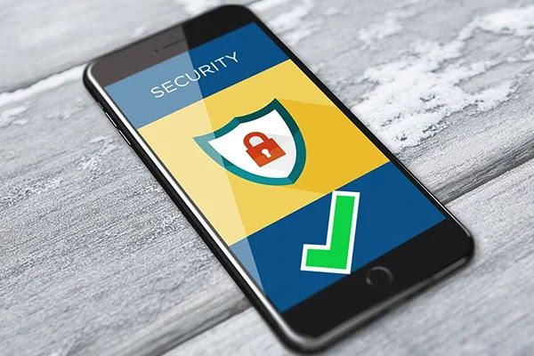 Meilleures applications de protection de la confidentialité que vous devriez installer sur votre téléphone.