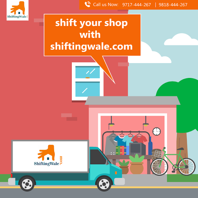 Packers and Movers Services from Gurugram to Dhanbad, Household Shifting Services from Gurugram to Dhanbad