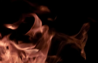 fire effects, Fire png, Fire Vector, fire Vectors, Flame PNG, Flame Vector,