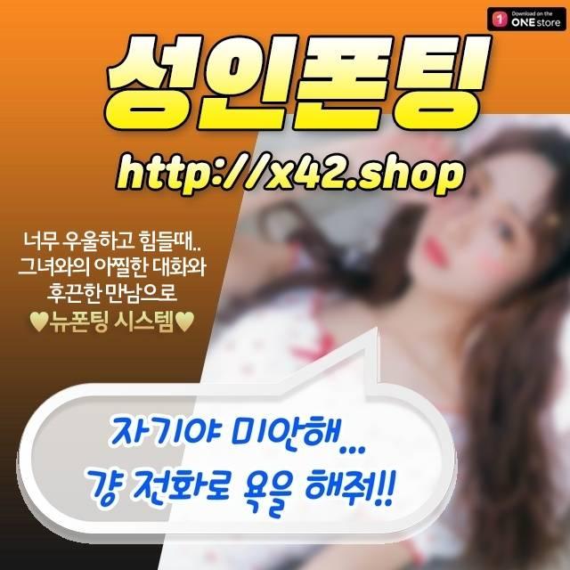 경북대입구역관광지