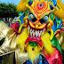 Es oficial: suspenden carnaval de La Vega 2021 por el coronavirus