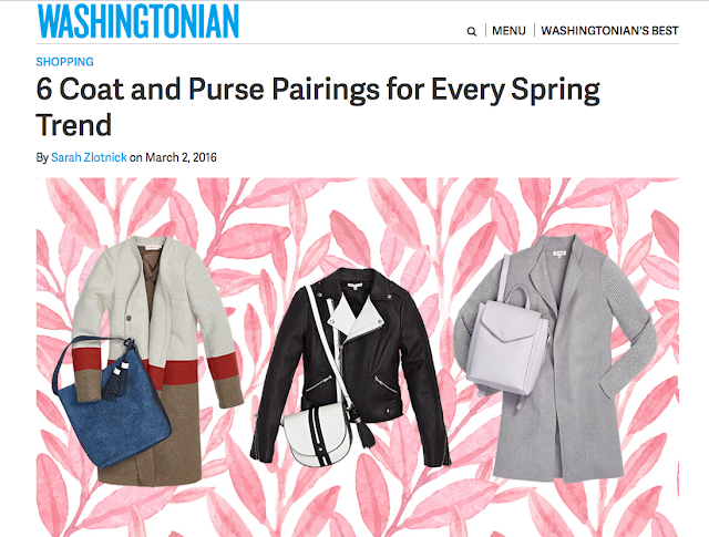 http://www.washingtonian.com/2016/03/02/spring-jackets-coats-purses-outfits-for-every-spring-trend/