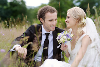 Tips and Ideas For Your Cheap Wedding | Great Ideas for Weddings on a Budget