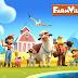 تحميل لعبة FarmVille 3 Animals v1.1.5296 مهكرة - المزرعة الجديدة من ميديا فاير و ميجا اخر اصدار