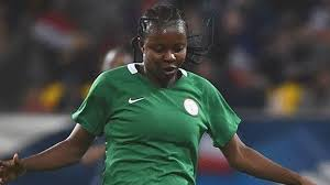 Andero advocate for women league development