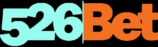 526bet