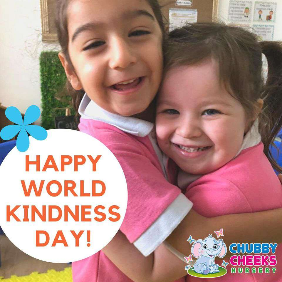 World Kindness Day Wishes pics free download