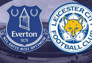 مشاهدة مباراة ليستر سيتي وإيفرتون بث مباشر اليوم  6-10-2018 Leicester City vs Everton Live