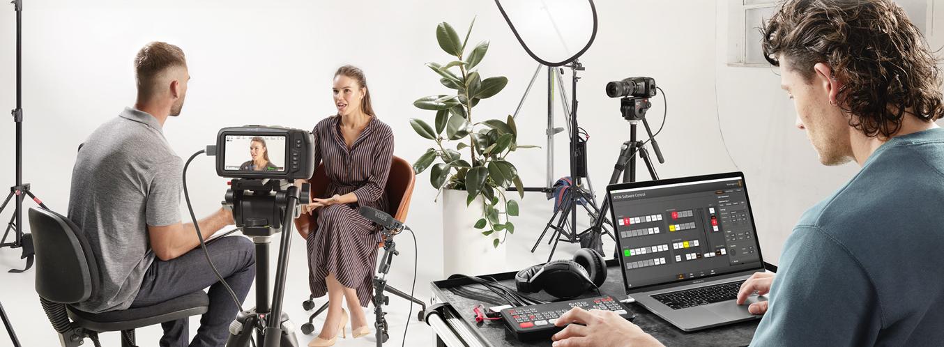 gunakan-pocket-cinema-camera-sebagai-live-studio-camera