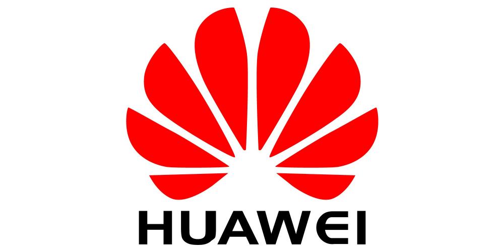 Huawei Abaikan Segmen Low-End, Bertujuan untuk Bersaing Langsung Terhadap Apple