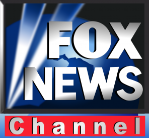 EXCLUSIVE: Advanced Talks Underway For New Conservative Network Amid Fears Fox News Moving Too Far Left