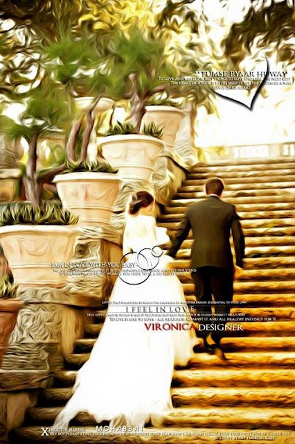 wedding-together