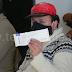Municipio de Cauquenes entrega vales por gas y harina a vecinos vulnerables