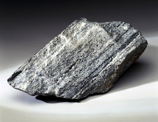Geologi - didaktikk