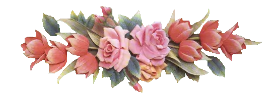 This image has an empty alt attribute; its file name is flower-line.png