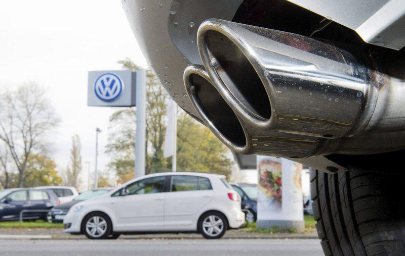 Dueños de autos con la emisión de gases adulterada recibirán $388.830 cada uno