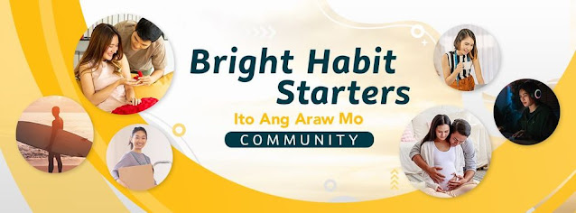 """Sun Life Philippines holds exclusive """"Tiny Habits"""" workshop"""