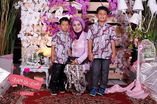 +0856-4020-3369 ; Jasa Photobooth Semarang ~Wedding Bayu & Dyah~+0856-4020-3369 ; Jasa Photobooth Semarang ~Wedding Bayu & Dyah~+0856-4020-3369 ; Jasa Photobooth Semarang ~Wedding Bayu & Dyah~+0856-4020-3369 ; Jasa Photobooth Semarang ~Wedding Bayu & Dyah~
