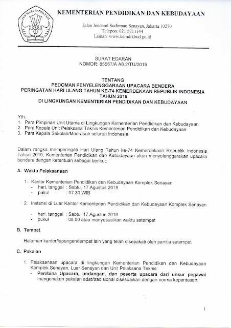 https://www.faizmaster.com/2019/08/pedoman-upacara-bendera-hut-ri-ke-74.html