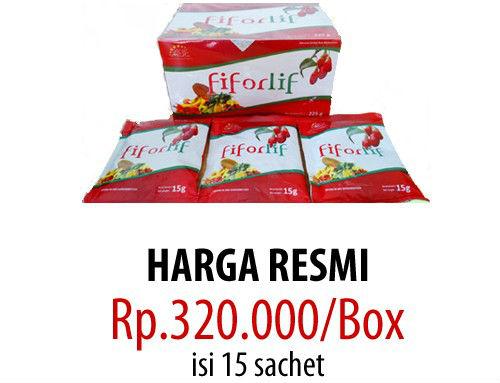 harga-fiforlif