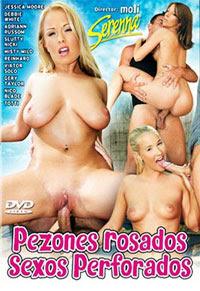 Pezones rosados, sexos perforados xxx (2008)