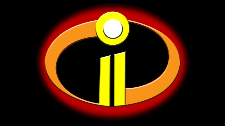 MOVIES: The Incredibles 2 - News Roundup